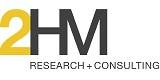 2HM & Associates GmbH