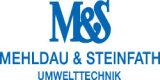 Mehldau & Steinfath Umwelttechnik GmbH