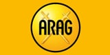 Logo ARAG SE