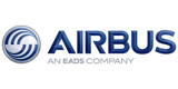Logo Airbus GmbH