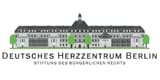 Logo Deutsches Herzzentrum Berlin