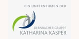 Logo Dreifaltigkeits-Krankenhaus Wesseling