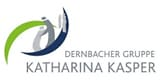 Logo Dreifaltigkeits-Krankenhaus Wesseling Maria Hilf NRW gGmbH