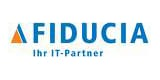 Logo Fiducia IT AG