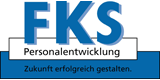 Logo FKS Personalentwicklung GbR
