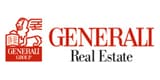 Logo Generali Real Estate S.p.A.