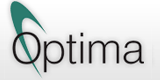Logo Hausverwaltung Optima GmbH