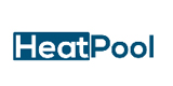 Logo HeatPool GmbH