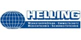 Logo Helling GmbH