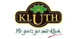 Logo Herbert Kluth GmbH &amp; Co. KG