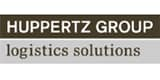 Logo Huppertz Process Improvements GmbH