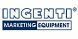 Logo INGENTI GmbH