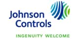 Logo Johnson Controls Automotive Experience GmbH