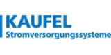 Logo Kaufel GmbH &amp; Co. KG