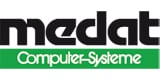 Logo Medat Computer-Systeme GmbH