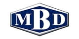 Logo Maschinenbau Buch GmbH Dbeln