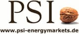 Logo PSI Energy Markets GmbH