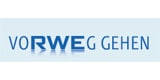 Logo RWE IT GmbH