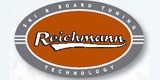 Logo Reichmann &amp; Sohn GmbH