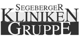 Logo SEGEBERGER KLINIKEN GMBH