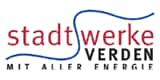Logo Stadtwerke Verden GmbH