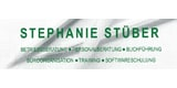 Logo Stephanie Stber Buchfhrung + Betriebsberatung
