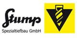 Logo Stump Spezialtiefbau GmbH
