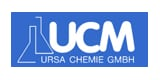 Logo URSA CHEMIE GMBH