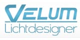Logo VELUM