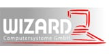 Logo Wizard Computersysteme GmbH