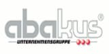 Logo abakus Personal GmbH &amp; Co. KG Fulda
