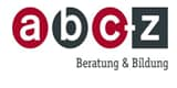 Logo abc-z Beratung &amp; Bildung