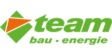 Logo team AG