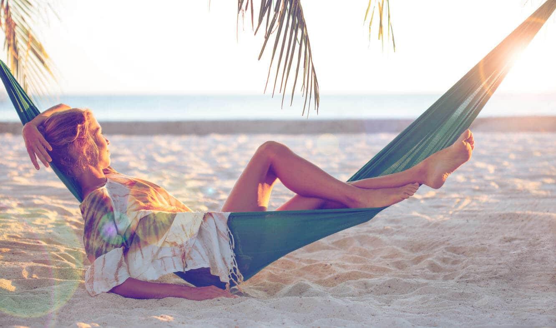 Verbrauch von Urlaubstagen