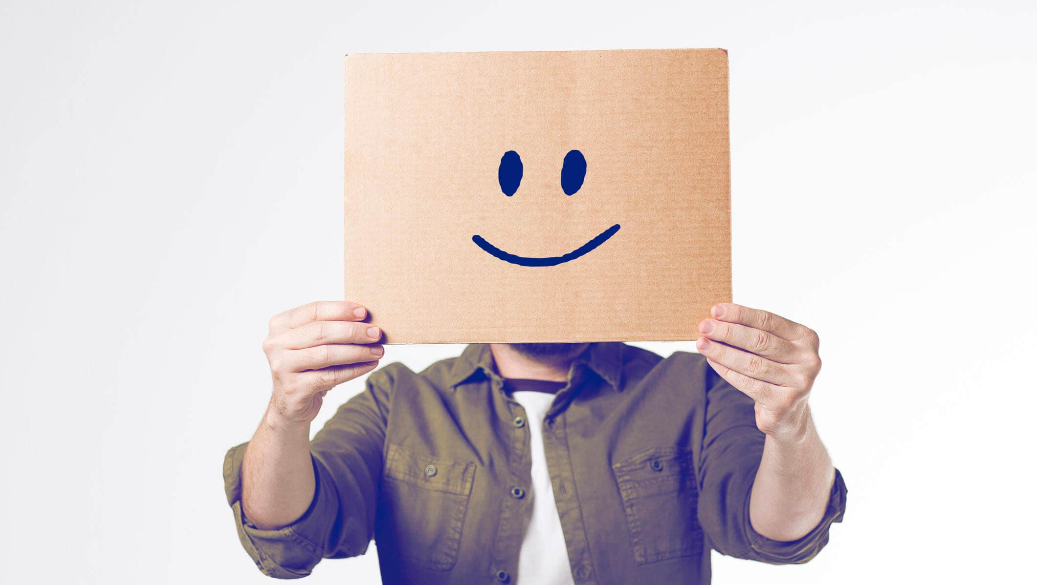 Anonyme Bewerbung – Vor- und Nachteile des Verfahrens