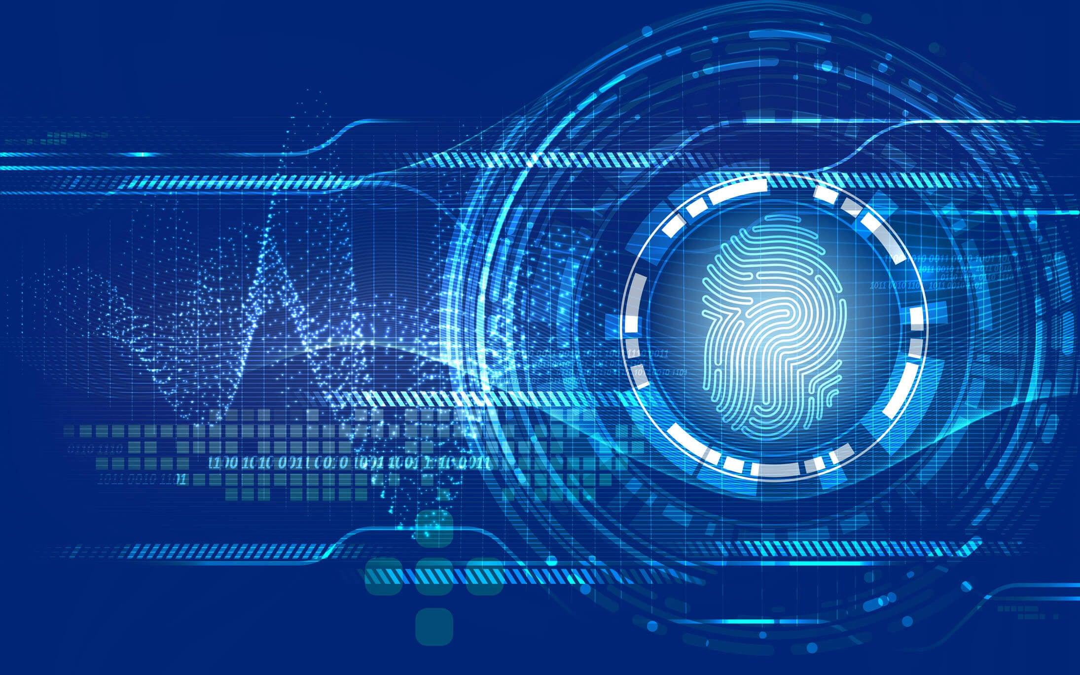 Der digitale Fingerabdruck – das Internet vergisst nie