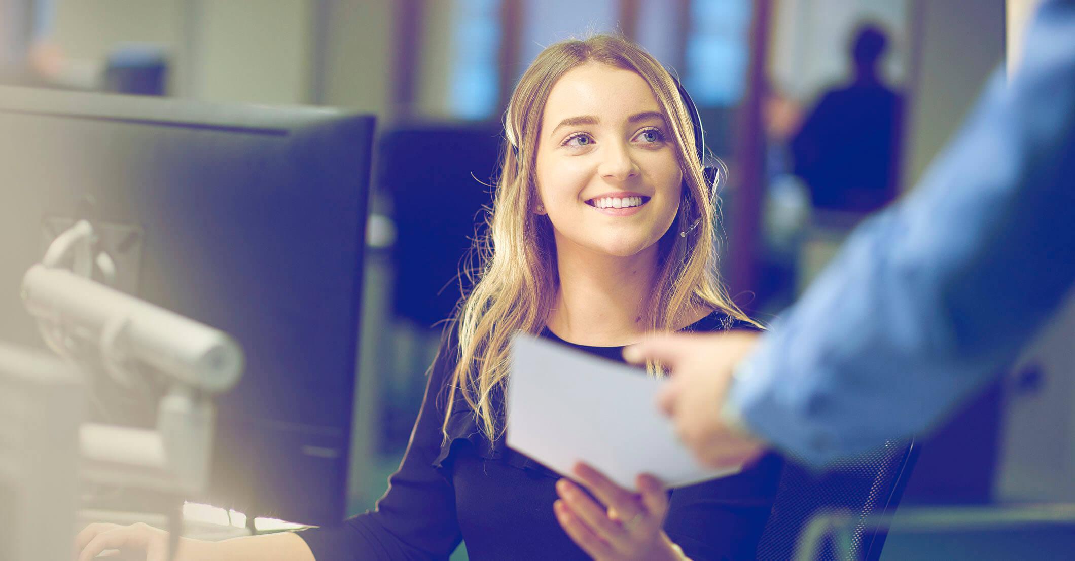 Tipps für den gelungenen Berufseinstieg