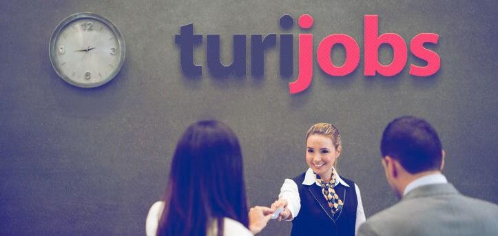 StepStone übernimmt Turijobs.com
