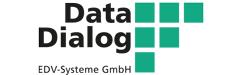 Logo Data Dialog
