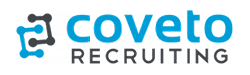 Logo Coveto Recruiting