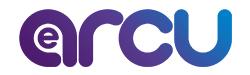 Logo earcu
