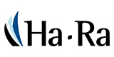 Ha-Ra GmbH