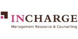 InCharge-Management GmbH
