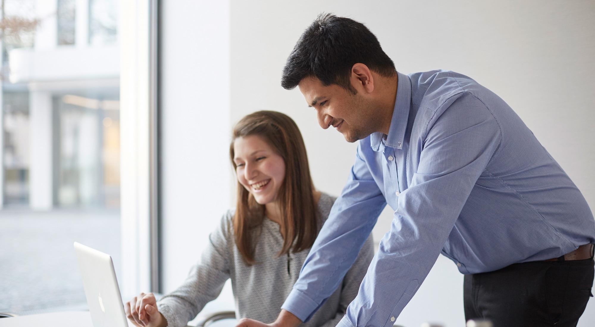 Architektur Job | It Architekt Requirements Engineer M W D Sales Marketing Job
