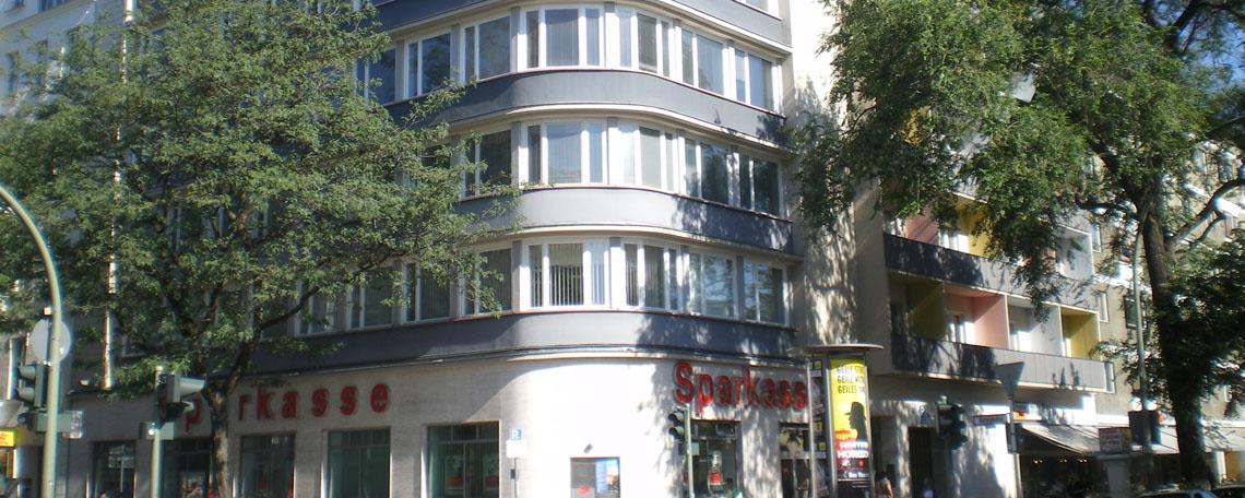 Tu Berlin Lehramt