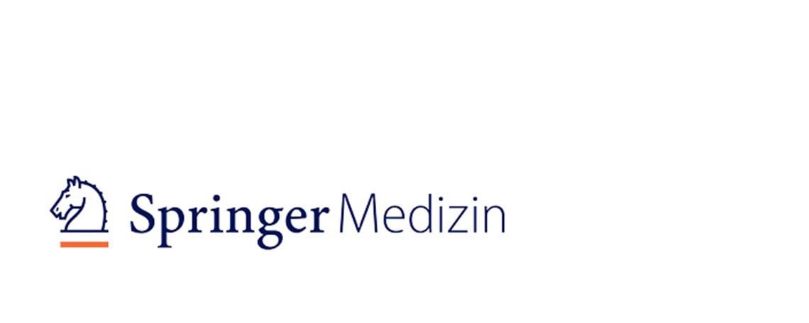 Online Sales Manager (gn*) - Job bei Springer Medizin Verlag GmbH in ...