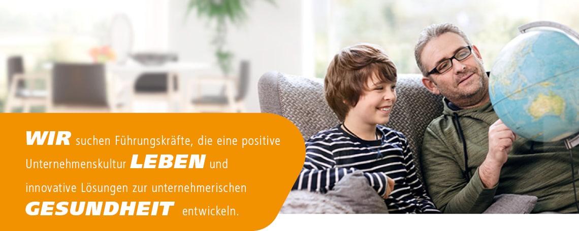 teilzeit jobs augsburg top einleitung with teilzeit jobs augsburg free mitarbeiter mwd im. Black Bedroom Furniture Sets. Home Design Ideas