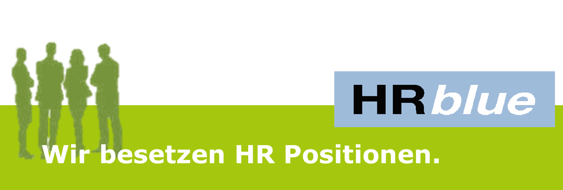 HR Berater Inhouse (m/w) - mit dem Schwerpunkt Arbeitszeitmodelle ...