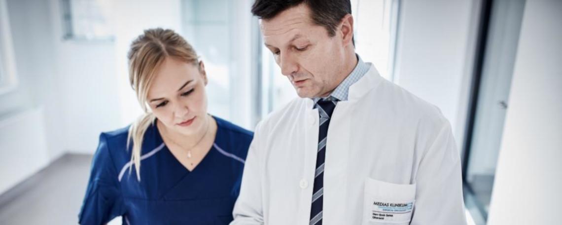 Dating-Standorte für einzelne Krankenschwestern