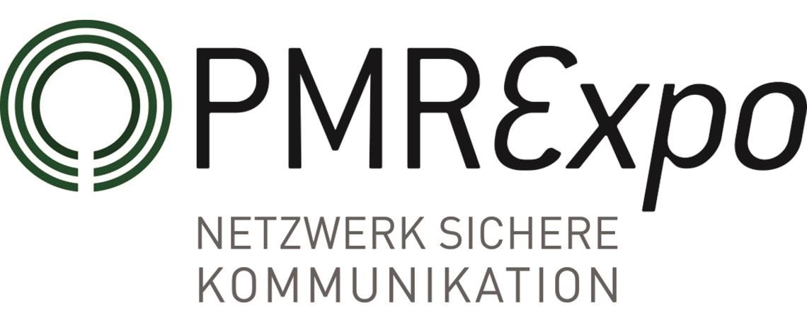 Projektkoordinator (m/w) - Job bei EW Medien und Kongresse GmbH in ...
